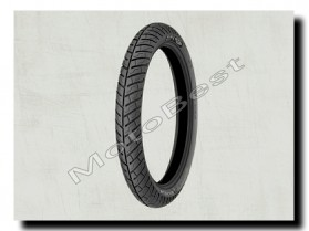 ΕΛΑΣΤΙΚΟ 70 90-17 CITY PRO REINF MICHELIN