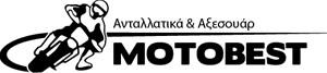 Motobest By NKmoto
